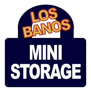 Los Banos Mini Storage | Affordable Self Storage